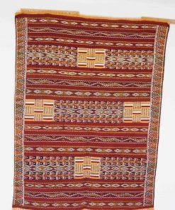 5×6 AgamaTapis berbere tapis marocain moroccan carpet berber teppich Zemmour