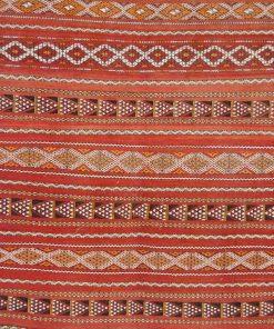 4×5 AgdadaTapis berbere tapis marocain moroccan carpet berber teppich Zemmour