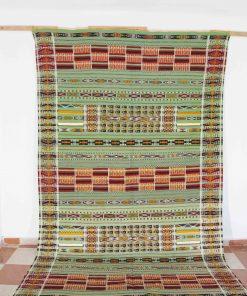 6×9 Ahras Tapis berbere tapis marocain moroccan carpet berber teppich Zemmour