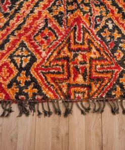 Tapis marocain Beni Mguild 327 x 208