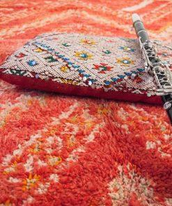 Tapis marocain Beni Mguild 307 x 177